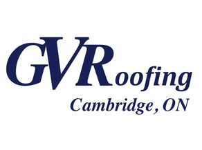 Grand Valley Roofing (GVR) & Coatings Inc.
